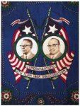 Americo-Liberian rule