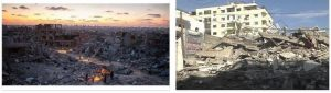 Palestine Economic Situation 2