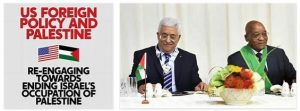 Palestine Foreign Policy 2
