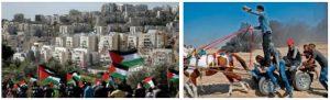 Palestine transportation