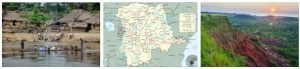 Republic of the Congo Overview