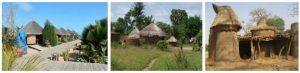 Togo Travel Guide