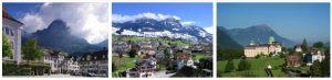 Schwyz, Switzerland 1