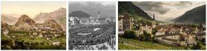 Swiss History 4
