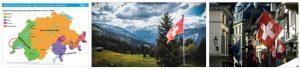 French-language Literature in Switzerland