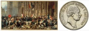 France History - 1879-1918