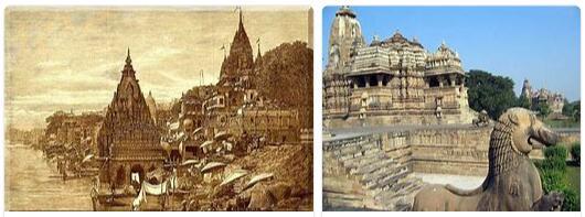 India Early History